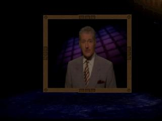 Screenshot Thumbnail / Media File 1 for Jeopardy! [NTSC-U]